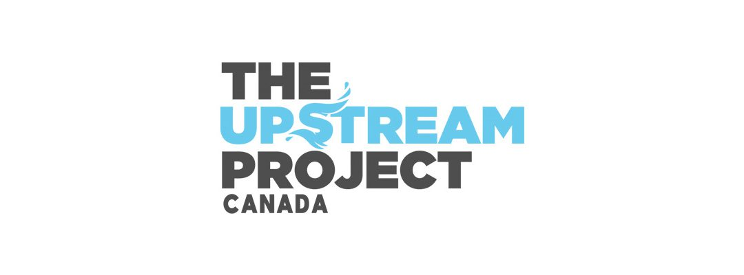 The Upstream Project Comes to the Okanagan