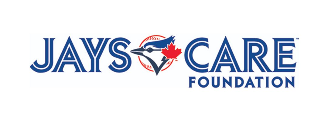JaysCare Foundation Challenges