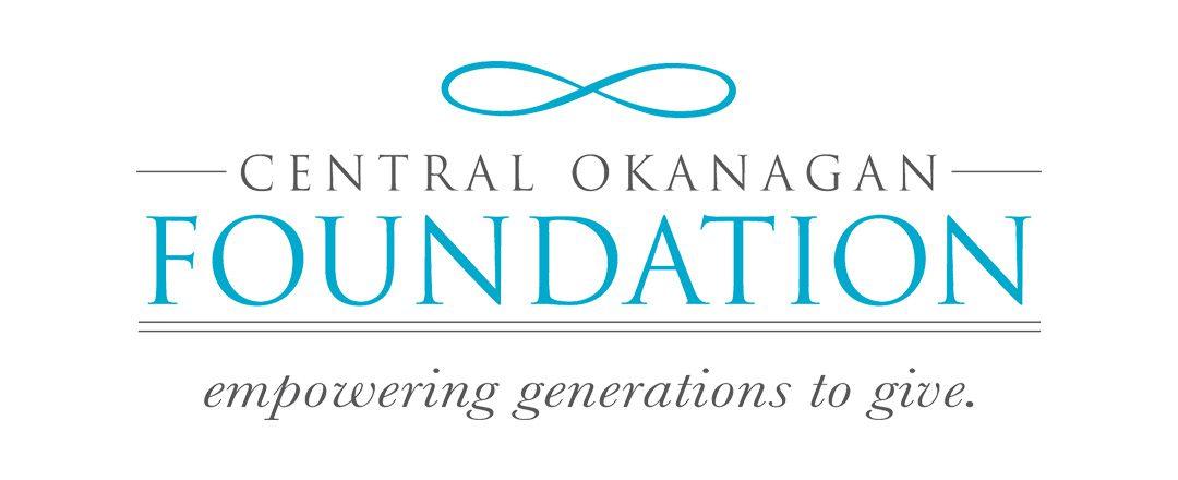 Central Okanagan Foundation Lends a Hand