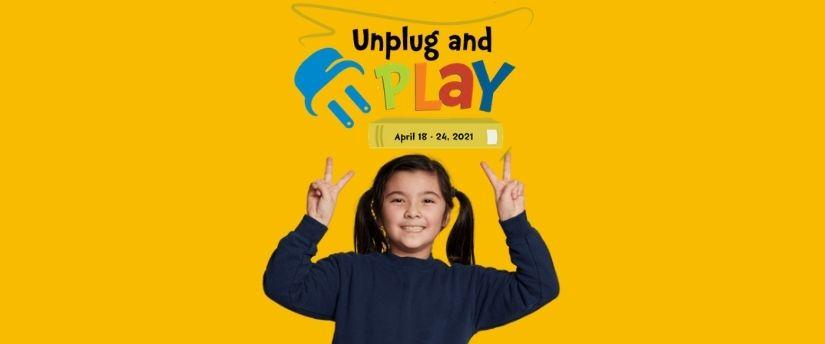 Unplug and Play with the BGC Okanagan Passport Challenge